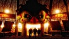 Silent-Hill-Revelations-3D-Photo-Promo-01-140x80