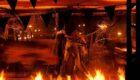 Silent-Hill-Revelations-3D-Photo-Promo-02-140x80