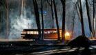 Silent-Hill-Revelations-3D-Photo-Promo-04-140x80