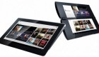 Sony-S1-S2-Sony-Tablet-Concept-Picture-01-140x80