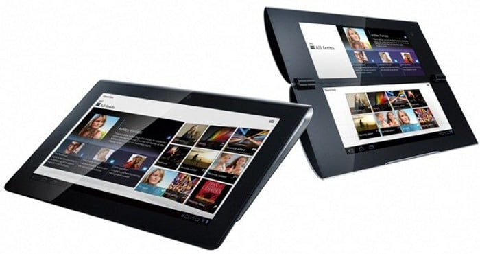 Sony-S1-S2-Sony-Tablet-Concept-Picture-01
