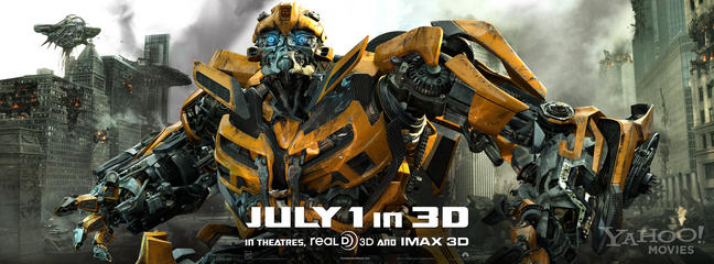 Transformers-Dark-of-the-Moon-Banner-US-01