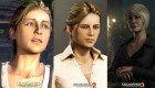 Uncharted-3-Drake's-Deception-Images-Comparatives-Elena-Katerine-Marlowe-140x80