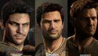 Uncharted-3-Drake's-Deception-Images-Comparatives-Nathan-Drake-140x80