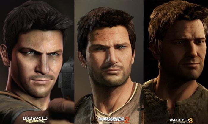 Uncharted-3-Drake's-Deception-Images-Comparatives-Nathan-Drake
