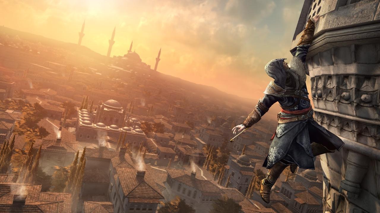 Assassins-Creed-Revelations-Screenshot-01