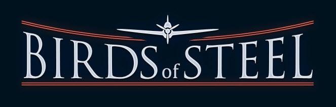 Birds-of-Steel-Logo