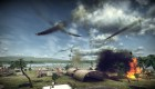 Birds-of-Steel-Screenshot-02-140x80