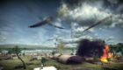 Birds-of-Steel-Screenshot-06-140x80