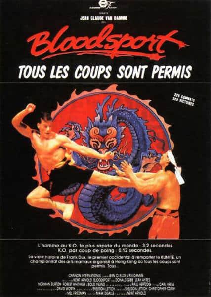 Bloodsport-Tous-Les-Coups-Sont-Permis-1988-Affiche-FR-01