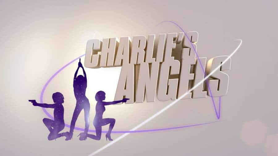 Charlies-Angels-2011-Banner-Teaser-Promo