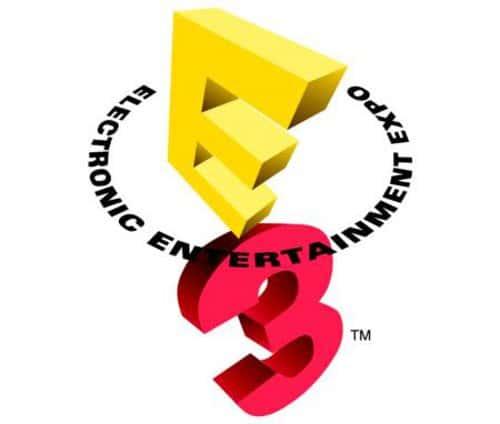 E3-Electronic-Entertainment-Expo-Logo