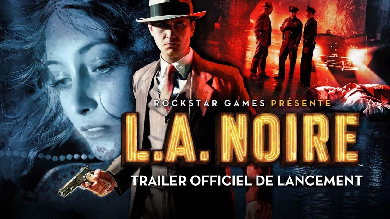 LA-Noire-Banner-Trailer-Officiel-de-Lancement