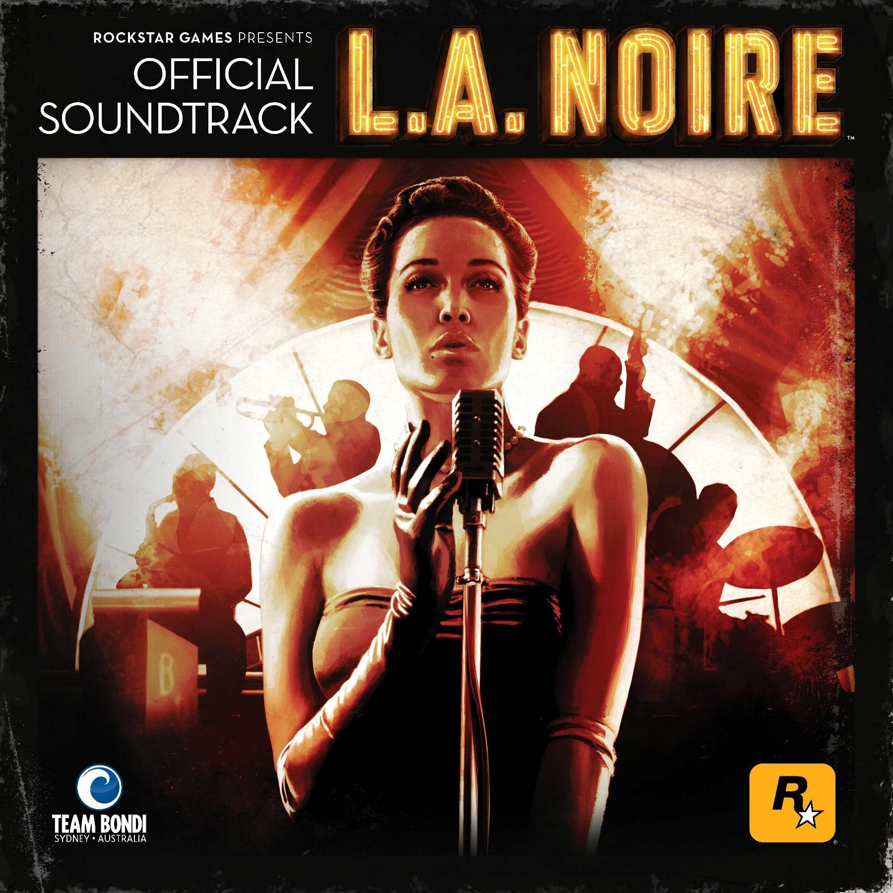 LA-Noire-OST-Cover