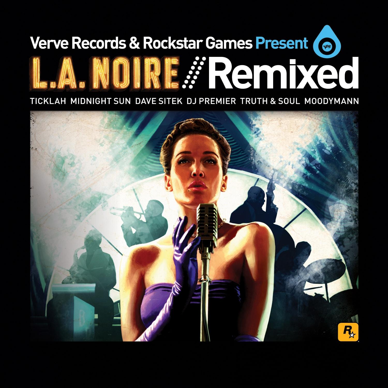 LA-Noire-Remixed-Cover