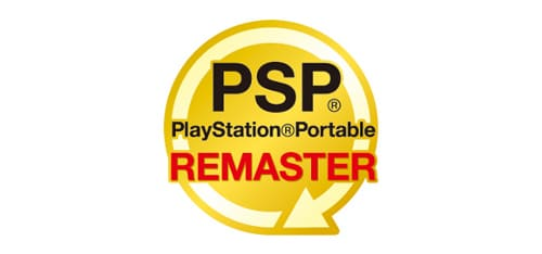 PSP-Playstation-Portable-REMASTER-Logo