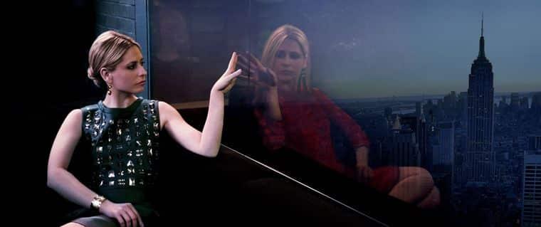 Ringer-Sarah-Michelle-Gellar-Photo-Promo-01