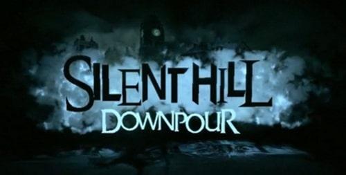 Silent-Hill-Downpour-Logo