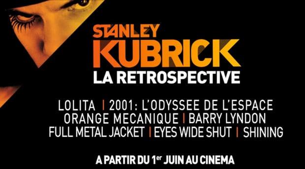 Stanley-Kubrick-La-Retrospective-Banner