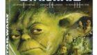 Star-Wars-Blu-Ray-Trilogie-01-140x80