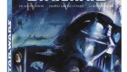 Star-Wars-Blu-Ray-Trilogie-02-140x80