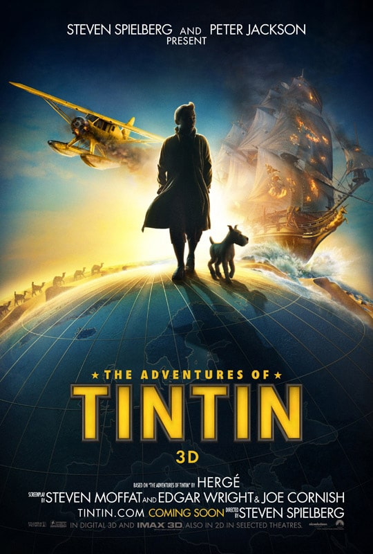 The-Adventures-of-Tintin-Secret-of-the-Unicorn-Poster-01