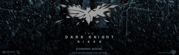 The-Dark-Knight-Rises-Banner-Fan-Made-02