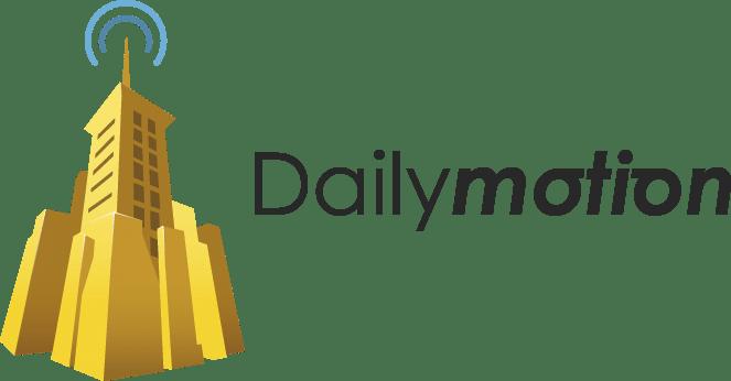 Dailymotion-Banner-Logo-Black