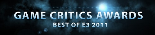 Game-Critics-Awards-Best-Of-E3-2011-Logo