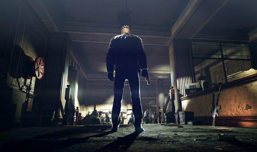 Hitman-Absolution-Screenshot-03