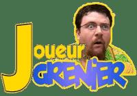 Joueur-du-Grenier-Mini-Logo