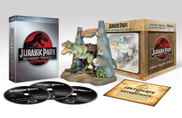 Jurassic-Park-Ultimate-Trilogy-Blu-Ray-Picture