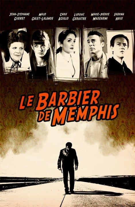 Le-Barbier-de-Memphis-Affiche-FR-01