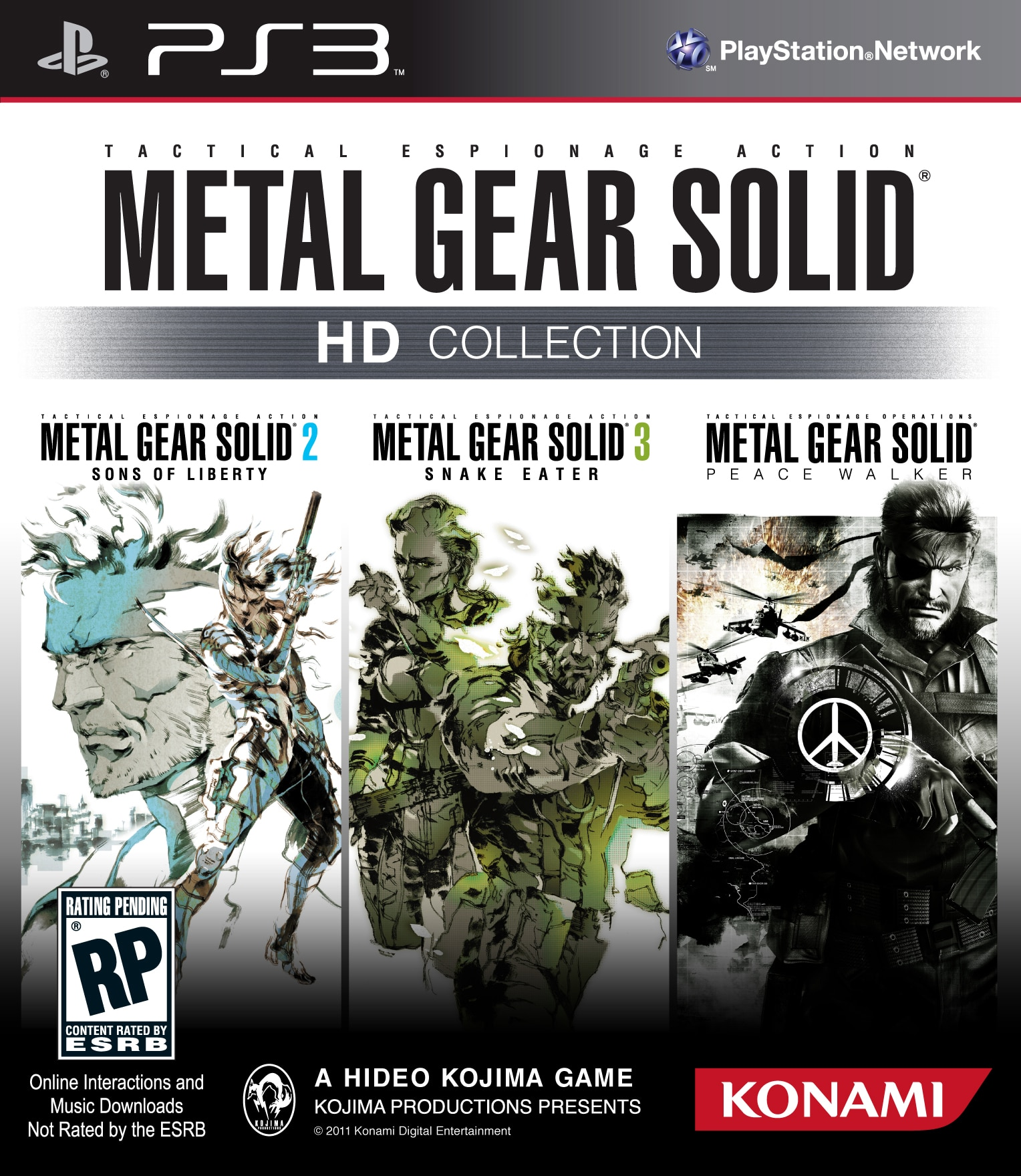 Metal-Gear-Solid-HD-Collection-Cover-PS3-NTSC