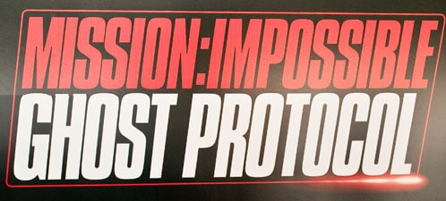 Mission-Impossible-Ghost-Protocol-First-Photo-Logo