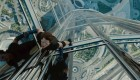Mission-Impossible-Ghost-Protocol-Movie-Picture-02-140x80