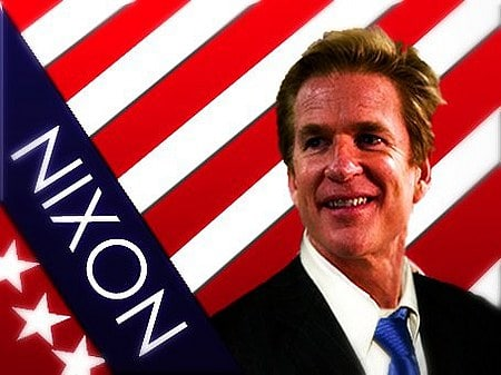 The-Dark-Knight-Rises-The-Fire-Rises-Campagn-Viral-Facebook-Matthew-Modine-as-Nixon