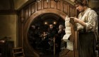 The-Hobbit-Entertainment-Weekly-Pictures-01-140x80