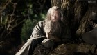 The-Hobbit-Entertainment-Weekly-Pictures-02-140x80