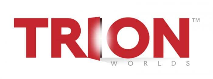 Trion-Worlds-Logo