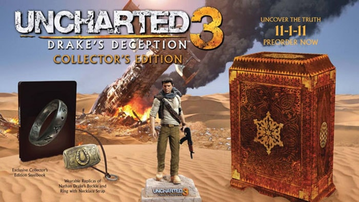 Uncharted-3-Drakes-Deception-Collectors-Edition