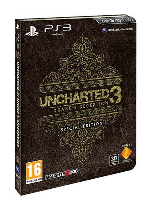 Uncharted-3-Drakes-Deception-Special-Edition-Cover