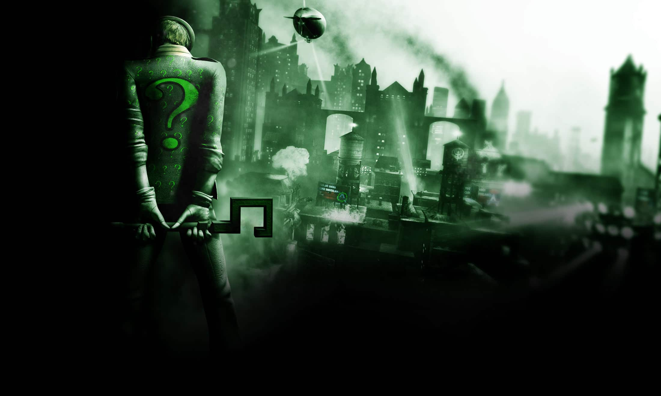 Batman-Arkham-City-The-Riddler-Wallpaper-01