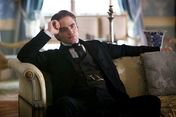 Bel Ami - Movie Picture 02