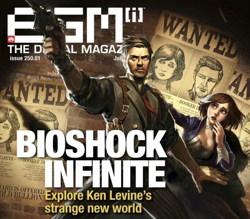 Bioshock-Infinite-EGM-Artwork-Cover-Picture
