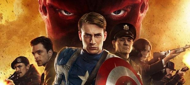 Captain-America-The-First-Avenger-Banner-Poster-US-02