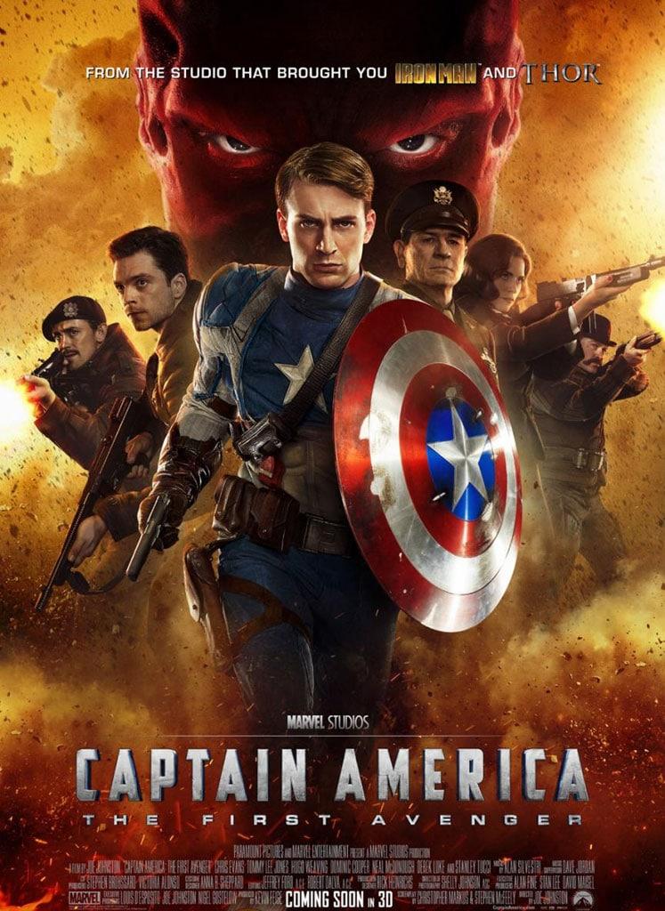 Captain-America-The-First-Avenger-Poster-US-02