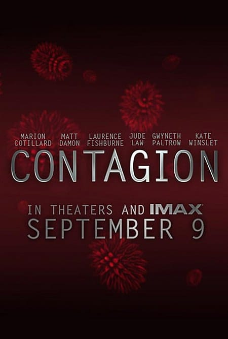 Contagion-Poster-US-01