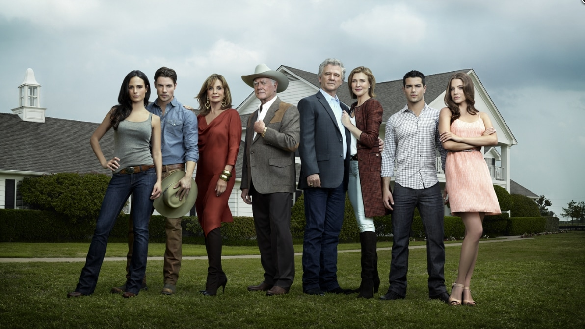 Dallas-2011-Photo-Promo-01