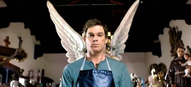 Dexter-Season-6-Promo-Thank-God